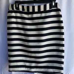 Worthington skirt nwot